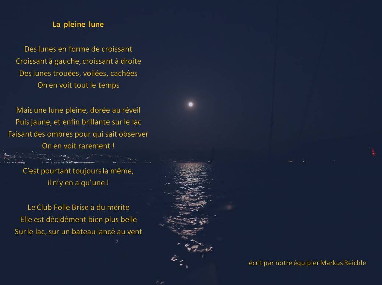59-montage poème