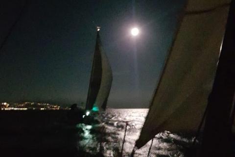 2018-09 Sortie Pleine Lune