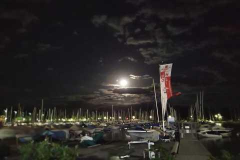 2020-07,09  Sortie pleine lune