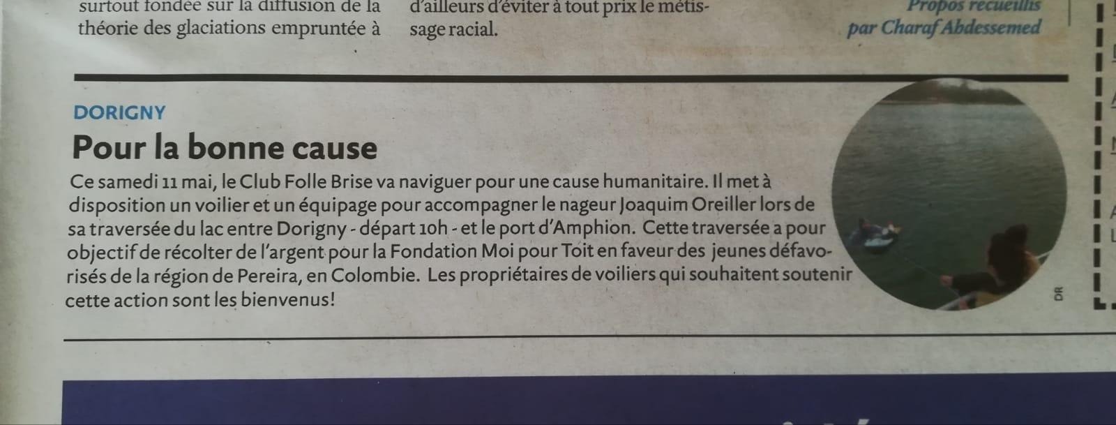Lausanne-Cité-2019-05-09