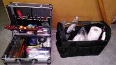 Valise-outils-entretien