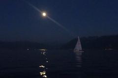 1photo-accueil-pleine-lune